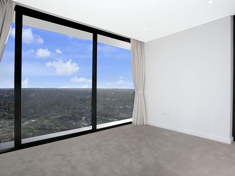 1102/10 Atchison Street, St Leonards NSW 2065, Image 0