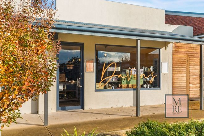 Picture of 2 Erril Street, MANSFIELD VIC 3722