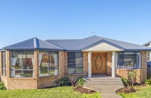 Picture of 7 Adelie Place, Kingston TAS 7050