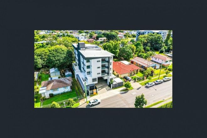 Picture of 16 Troughton Road, SUNNYBANK QLD 4109