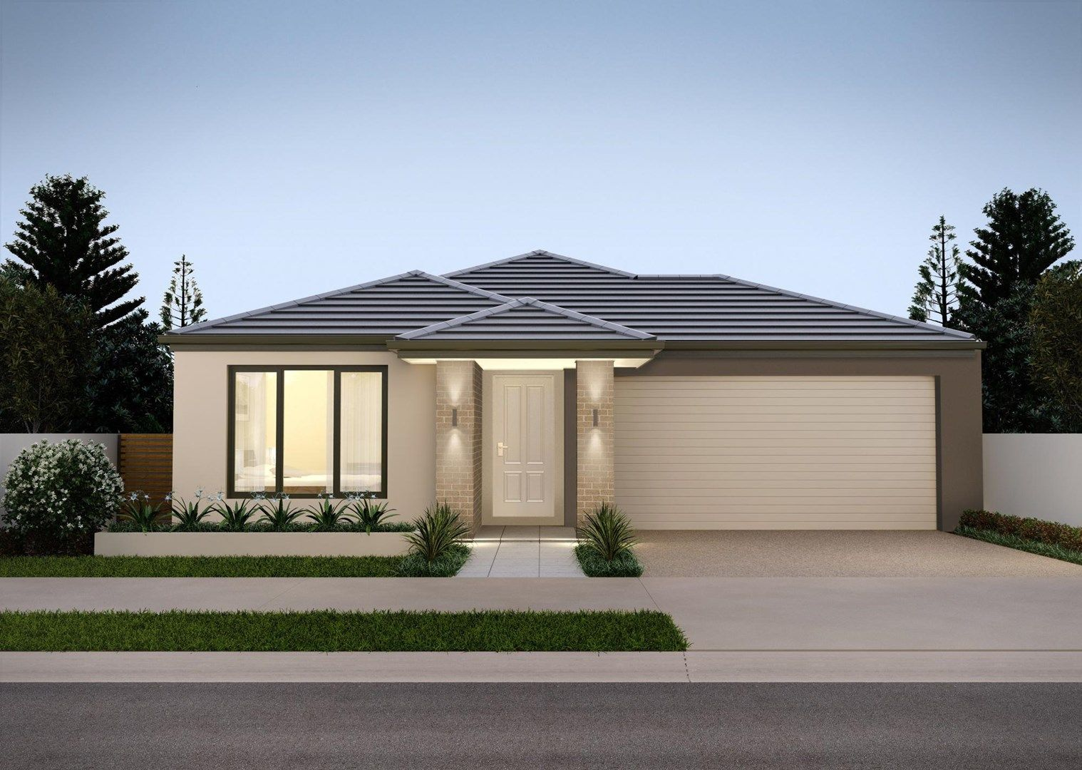 3529 Ditmars Avenue, Point Cook VIC 3030, Image 0