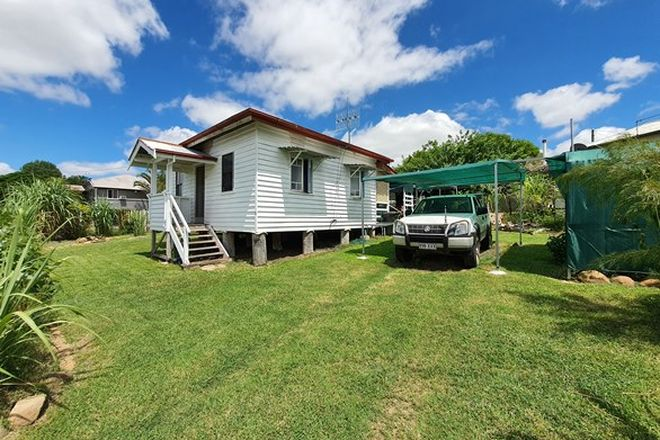 Picture of 5 Dalton Street, MONTO QLD 4630