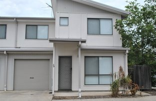 Picture of 39/40-56 Gledson Street, North Booval QLD 4304