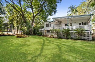 Picture of 59 Gilruth Road, Kenmore QLD 4069
