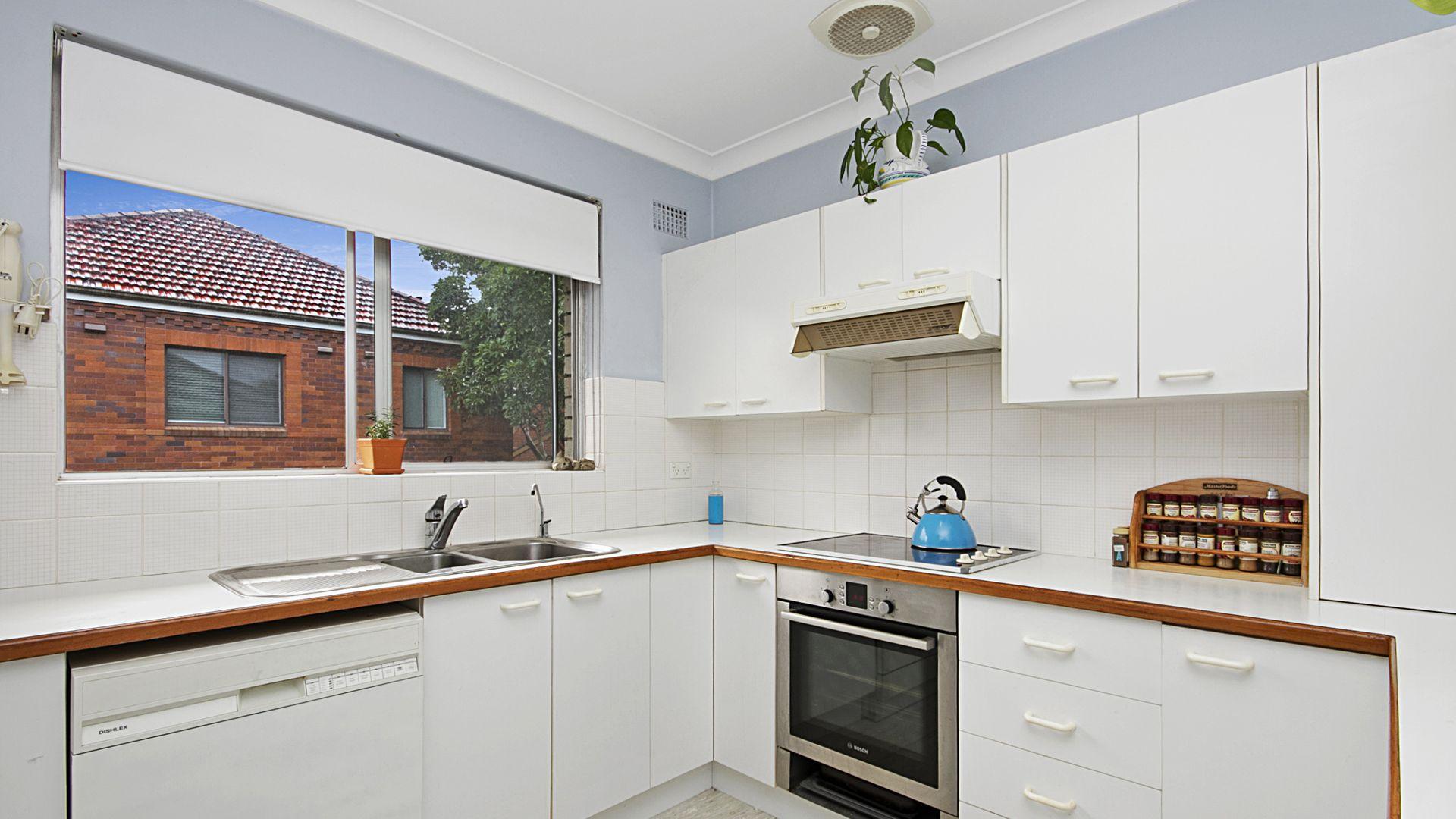 6/81 West  Street, Balgowlah NSW 2093, Image 2