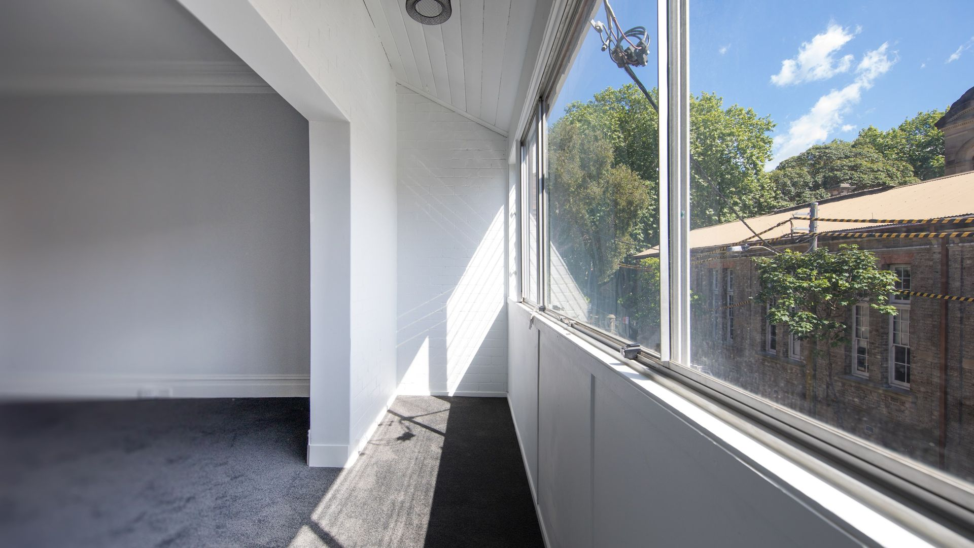 2/3 Mort Street, Surry Hills NSW 2010, Image 1
