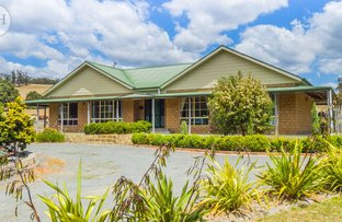 Picture of 24 Windsors Road, Karoola TAS 7267