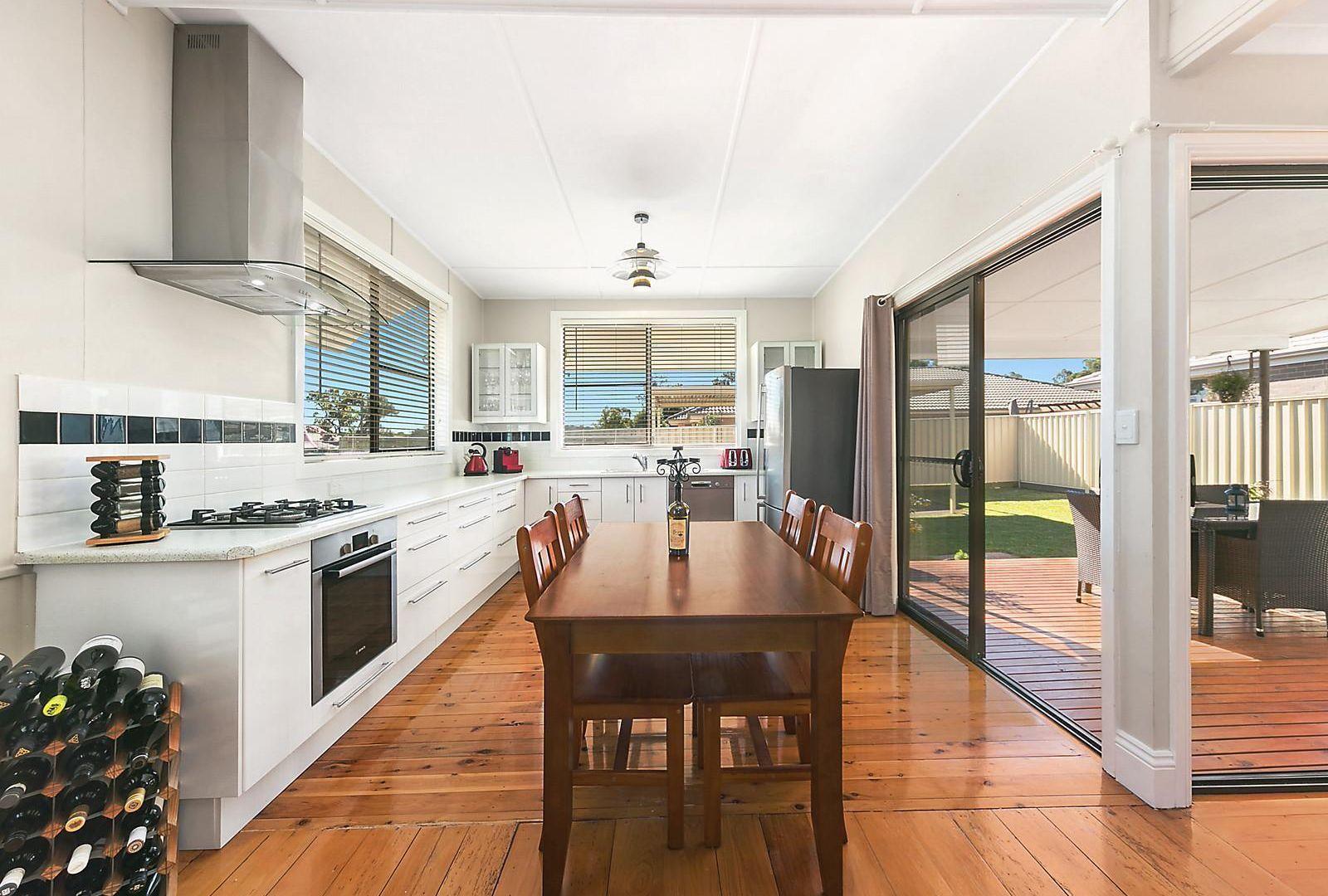 7 Wyndham Street, East Branxton NSW 2335, Image 1