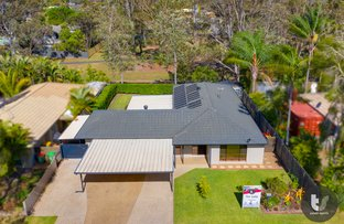 Picture of 20 Capricorn Drive, Cleveland QLD 4163