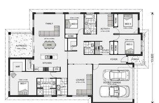 Lot 908 Patonga Street, Carrington Heights, South Nowra NSW 2541