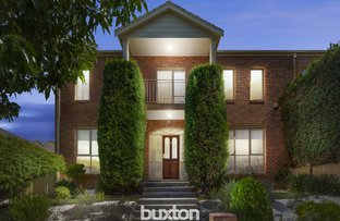Picture of 2/160 Charman Road, Mentone VIC 3194