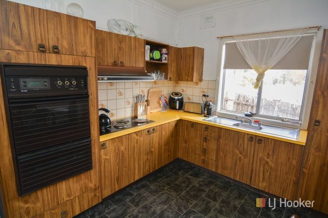 Picture of Lot 76 Chifley Road, LITHGOW NSW 2790