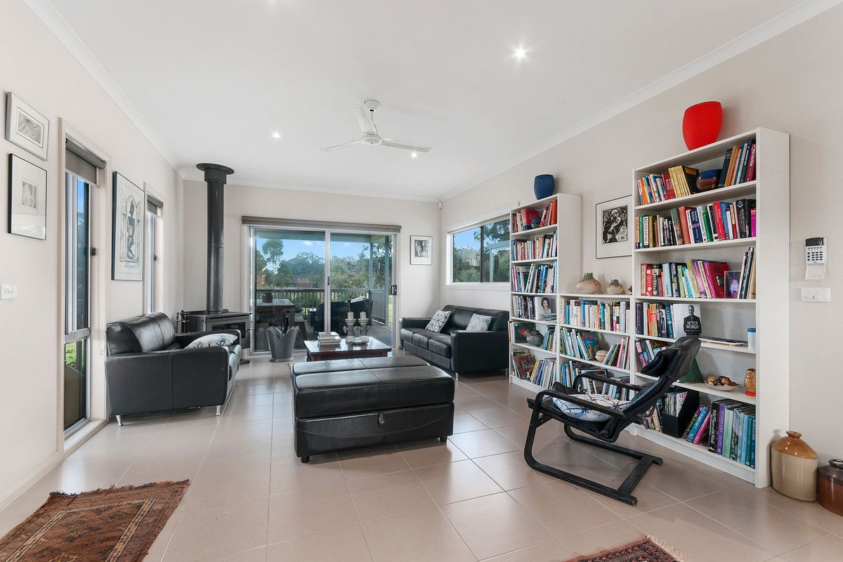 20-26 Dargo Road, Sale VIC 3850, Image 1