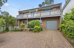 Picture of 68 Palana Street, Surfside NSW 2536