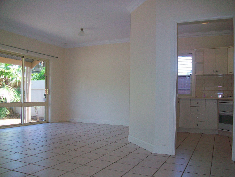 1B Gifford Street, Torrensville SA 5031, Image 2