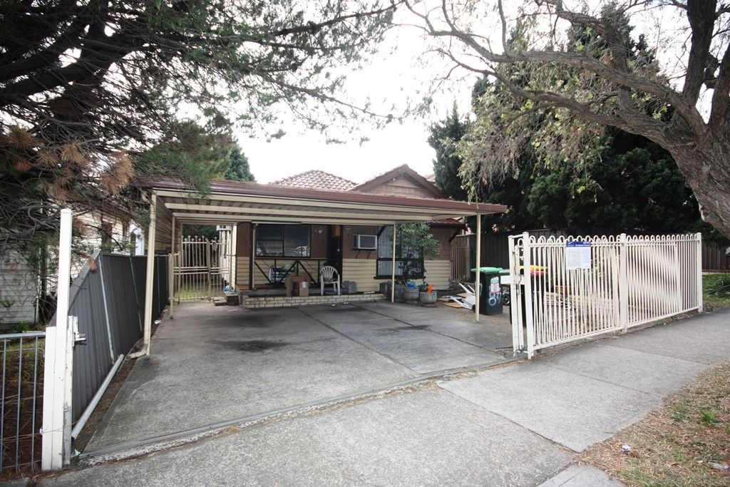 87 Church Street, Lidcombe NSW 2141, Image 0