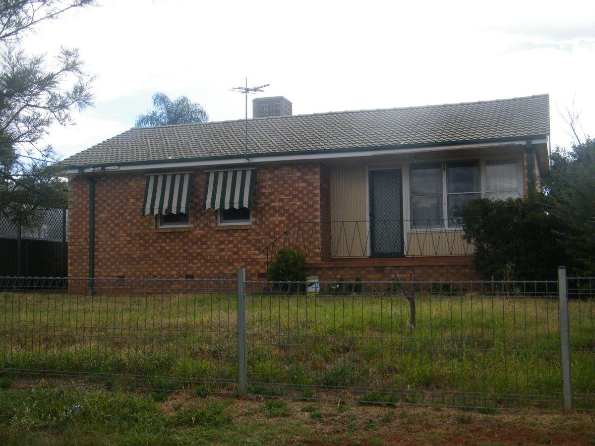 41 Jaeger Avenue, Gunnedah NSW 2380, Image 0