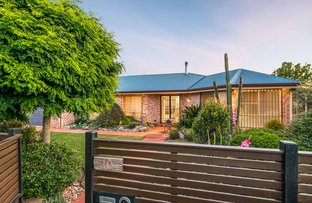 Picture of 10 Prime Minister Drive, Middle Ridge QLD 4350