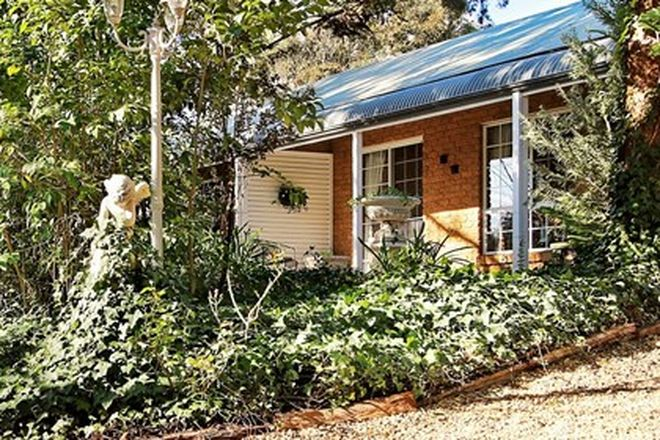 Picture of 3/16 Barooga Rd, TOCUMWAL NSW 2714