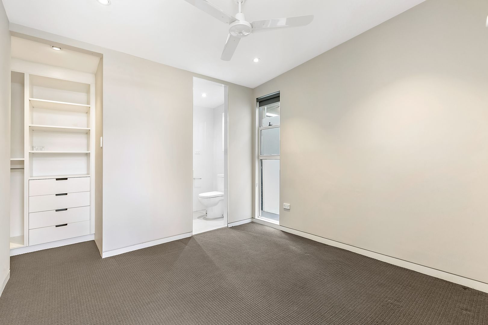 Rear of 13 Moore Street, Leichhardt NSW 2040, Image 2