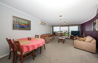 Picture of 409/107 Canberra Avenue, Griffith ACT 2603