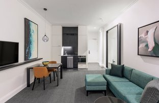 Picture of 811/171 George Street, Brisbane City QLD 4000