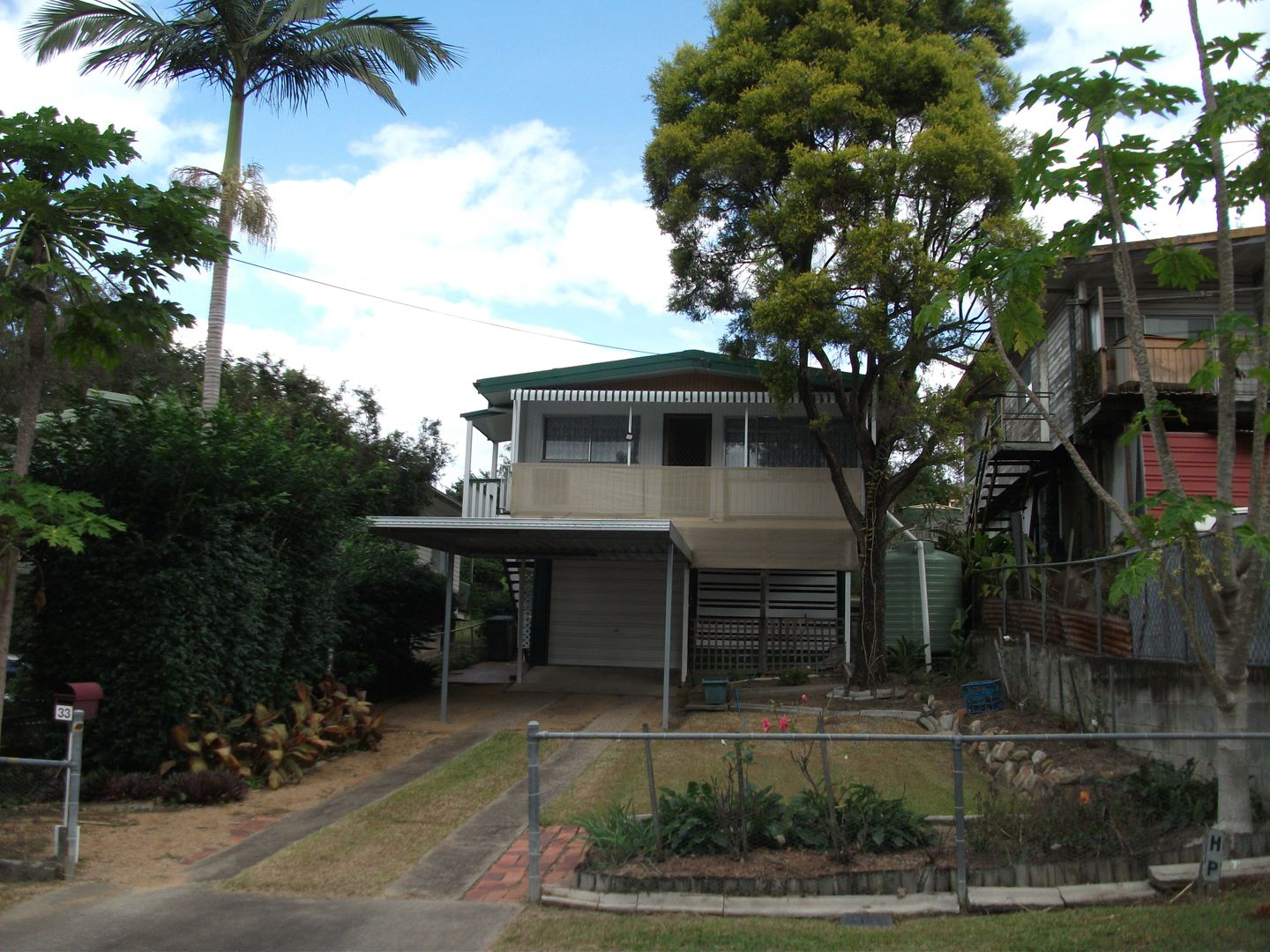 33 Carlyle St, Seventeen Mile Rocks QLD 4073, Image 0