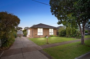 Picture of 21 Bridgeford Crescent, Melton South VIC 3338