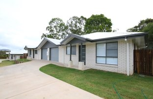 Picture of 22 & 24 Wisteria Lane, Southside QLD 4570