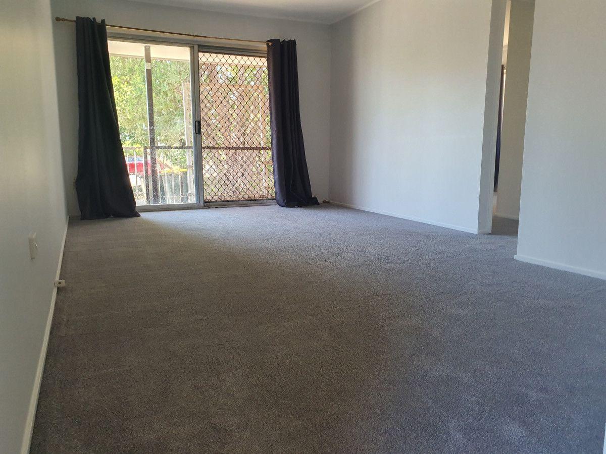 2/20 Waterton Street, Annerley QLD 4103, Image 2