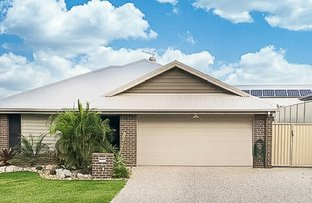 Picture of 9 Burmah Boulevard, Redland Bay QLD 4165