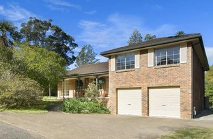 Picture of 33 Highfield Road, Lindfield NSW 2070