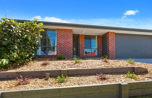 Picture of 16 Olivia Way, Hastings VIC 3915