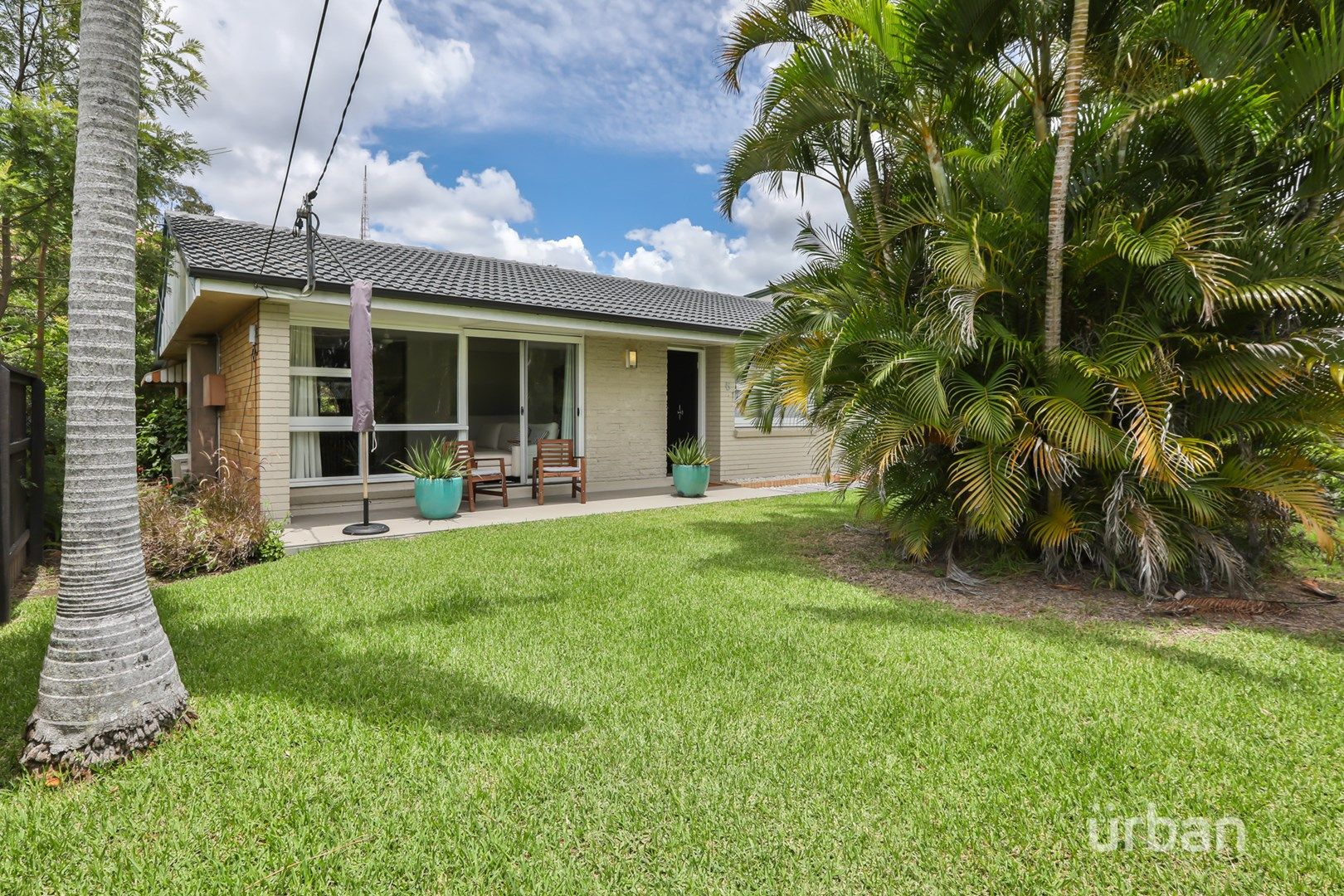 6 Grenoble Street, The Gap QLD 4061, Image 0