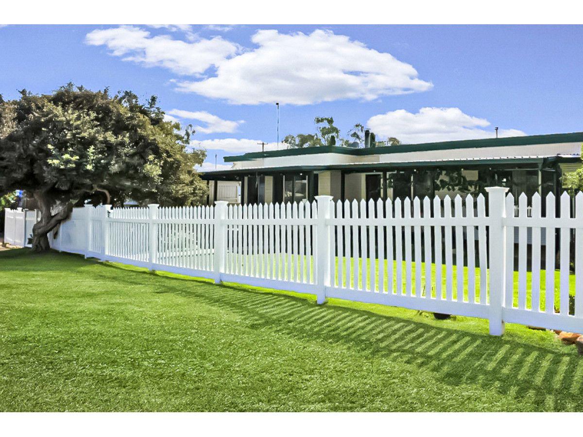 2 Goodwin Road, Gunnedah NSW 2380, Image 2