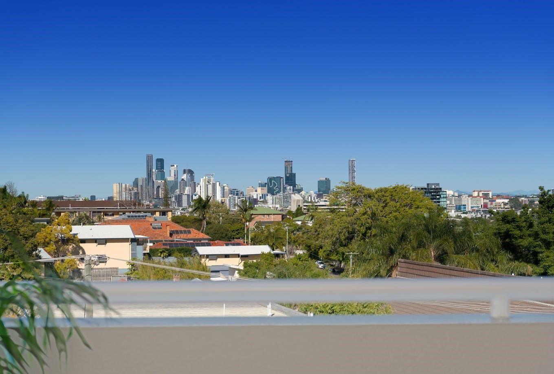 16/106-110 Bonney Avenue, Clayfield QLD 4011, Image 1