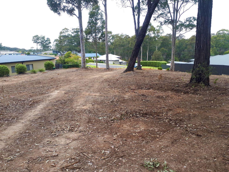 39 Bunderra Circuit, Lilli Pilli NSW 2536, Image 2