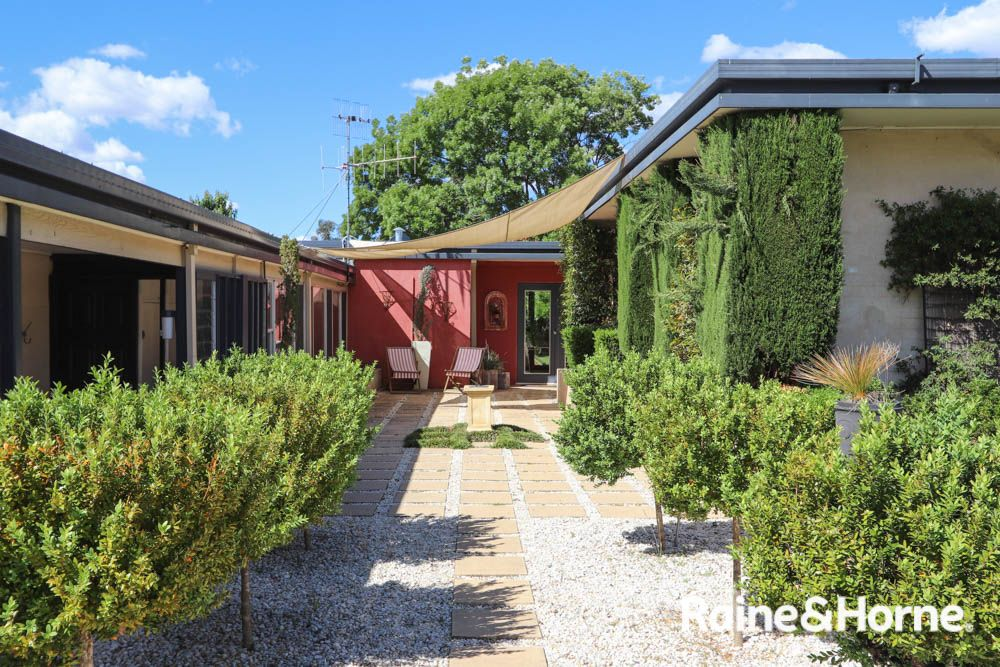 93 Boundary Road, Robin Hill NSW 2795, Image 1