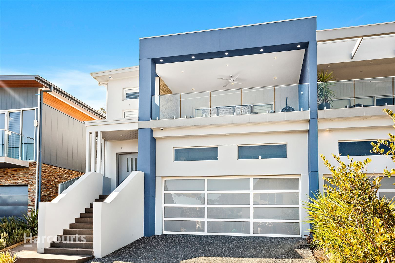 9 Valley View Crescent, Albion Park NSW 2527, Image 1