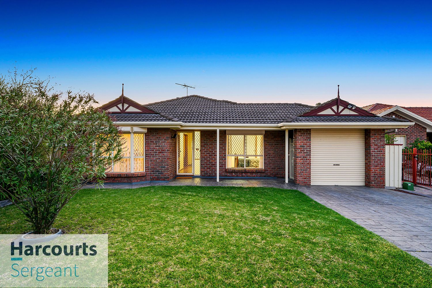 6 Linford Close, Salisbury Downs SA 5108, Image 0