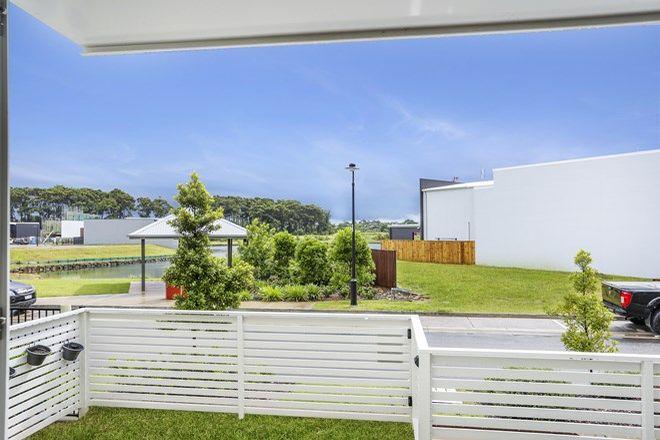 Picture of 47  Mackenzie Drive, MAROOCHYDORE QLD 4558