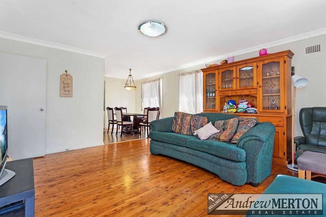 248 Woodstock Ave, Whalan NSW 2770, Image 2