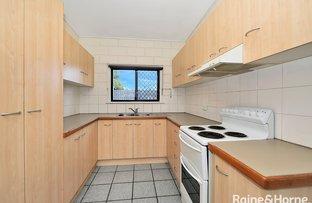 Picture of 8/16 White Street, Bundaberg West QLD 4670