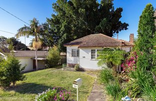 Picture of 53 Morrison Road, Gladesville NSW 2111