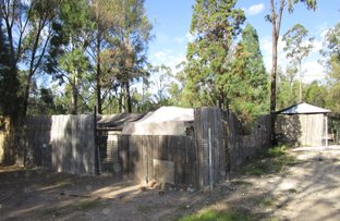 Picture of LOT 3 WALLACE STREET, Kogan QLD 4406