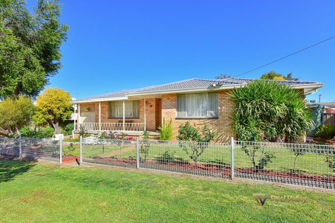 Picture of 7 Edgeroy Street South, TAMWORTH NSW 2340