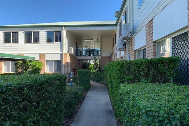 Picture of 20/9 Lindsay St, BUNDAMBA QLD 4304