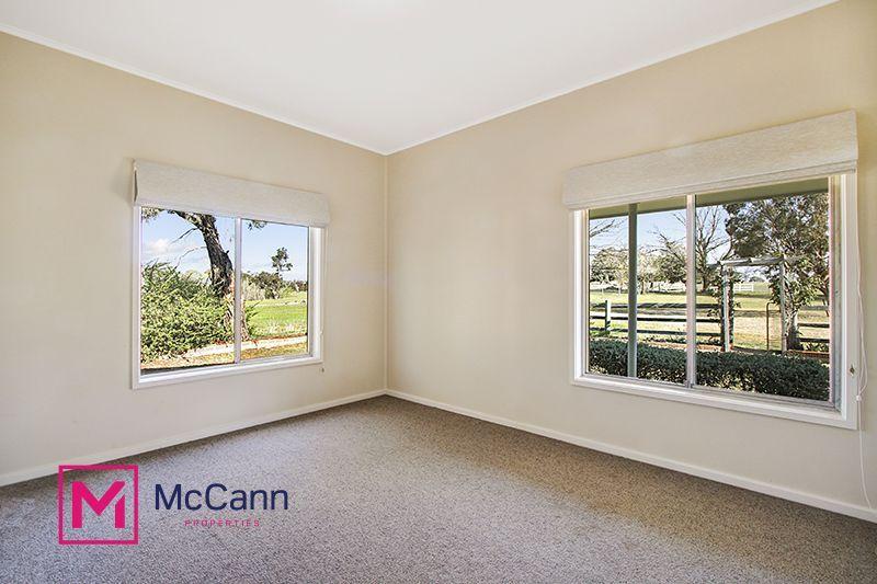 531 Clancy's Road Merrill, Gunning NSW 2581, Image 1