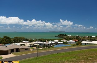 18 Paradise Way, Emu Park QLD 4710