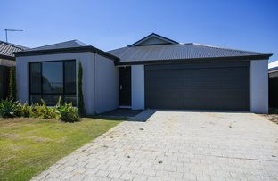 Picture of 18 Coorong St, Yanchep WA 6035